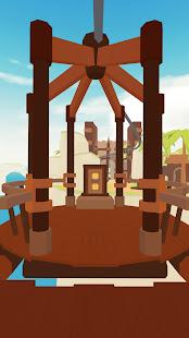 Faraway: Tropic Escape Mod Apk