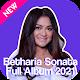 Betharia Sonata Lengkap Offline