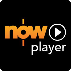 Now Player