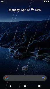 MacOs Big Sur Dynamic Live Wallpaper v0.95 [Paid] 4
