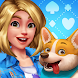 Piper's Pet Cafe - Androidアプリ