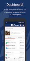 UICCU Digital Banking