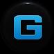 GamingCast (for Chromecast)