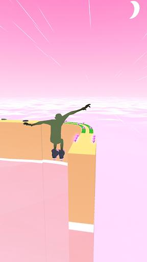 Sky Roller 1.17.10 Screenshots 2