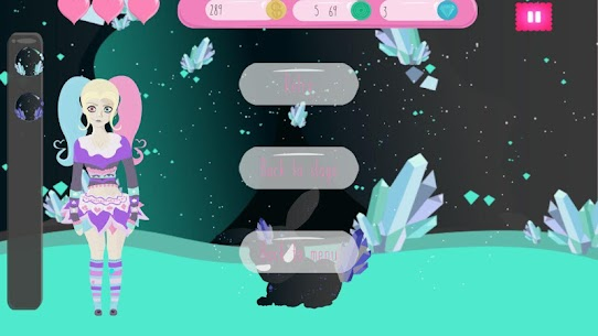 Vile Furry Game Hack Android and iOS 2