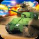 第二次世界大戦艦戦闘シミュレータ - Androidアプリ