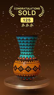 Let's Create! Pottery 2 MOD APK (Walkthrough) 5