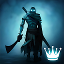 Stickman Master: League Of Shadow - Ninja Fight