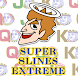 SUPER 8LINES EXTREME - Androidアプリ
