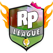 Run Players League
