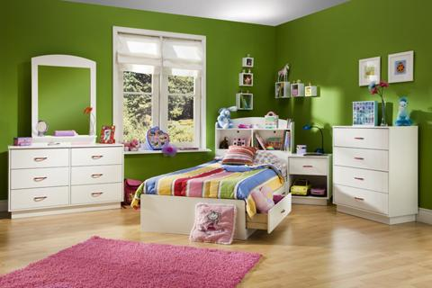 Bedroom Decorating Ideas Apk 2