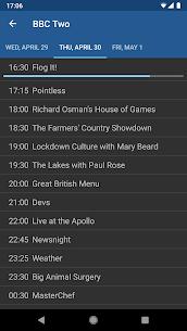 سيرفر iptv مجاني2021 مشاهدة القنوات العالمية بالمجان 3