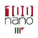 パートナーズFXnano マネパのFX取引・トレードアプリ