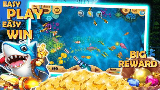 Fish Game - Fish Hunter - Daily Fishing Offline 1.1.16 screenshots 6