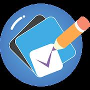 DigSee SURE Lite - surveys and polls on tablets