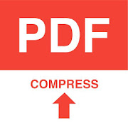 Reduce PDF - Compress / Compress PDF