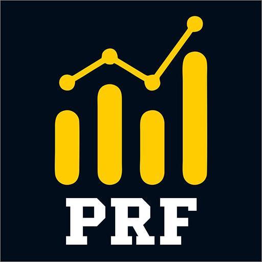 Baixar PRF Analytics para Android