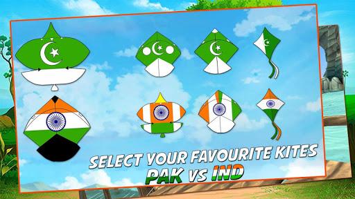 India Vs Pakistan Basant Festival 2020  screenshots 15