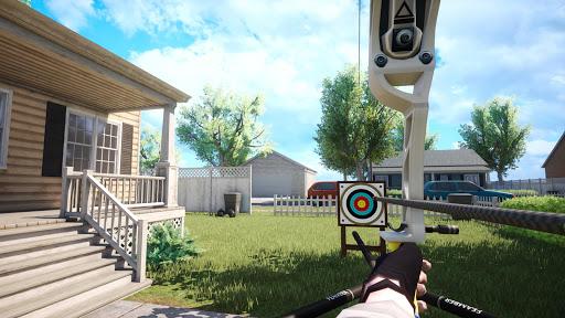 Archery Talent  screenshots 2