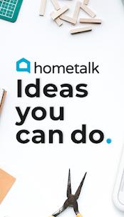 Hometalk – DIY Ideas, Crafts 1