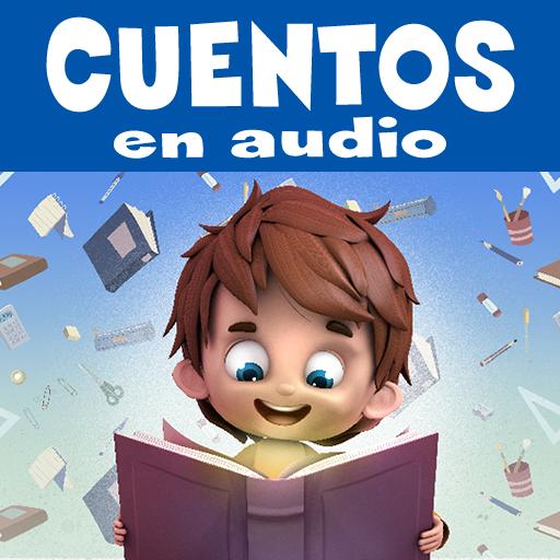 Audio Cuentos Infantiles Cortos Apps En Google Play