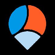 KWINDOO Tracking - for sailing