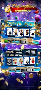 How To Download Full House Casino  For PC (Windows 7, 8, 10, Mac) 2