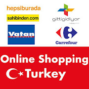 Online Shopping Turkey