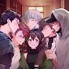 Dangerous Fellows:your Thriller Otome game