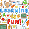 Kids Educational Games: Preschool and Kindergarten icon