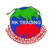 RK Trading- Share Market Educational Videos