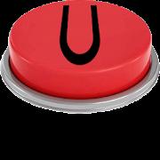 Useless Button