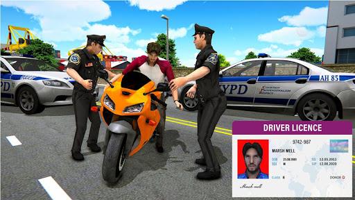 bike race free 2019 screenshot 3