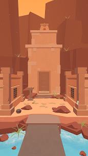 Faraway: Puzzle Escape 1