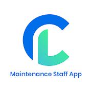 Centrim Life - Maintenance Staff App