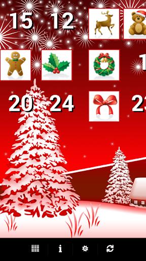 Advent Calendar For PC Windows (7, 8, 10, 10X) & Mac Computer Image Number- 5