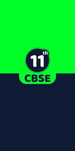 CBSE Class 11 android2mod screenshots 1