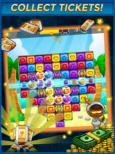 Toy Town - Make Money Free android2mod screenshots 7