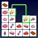 Tile Slide - Scrolling Puzzle - Androidアプリ