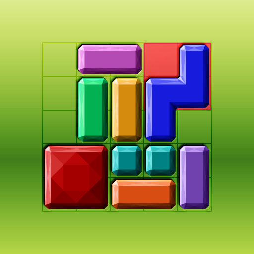 Move it! Free - Block puzzle for PC
