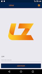 Litroz – Posto 1.5.1 Mod APK Updated Android 2