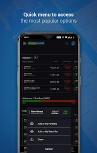 Moneycontrol – Share Market   News   Portfolio 5