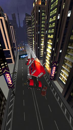 Stunt Truck Jumping 1.8.1 screenshots 5