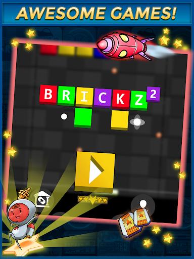 Brickz 2 apkpoly screenshots 8
