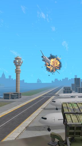Cannon Demolition 1.5.0 screenshots 1