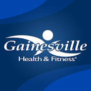 Gainesville Health & Fitness