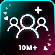 TikFame - Get TikTok followers & Tik like & fans