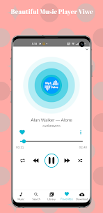 Mp3juice – Mp3Juice Player Apk Download 2021 4