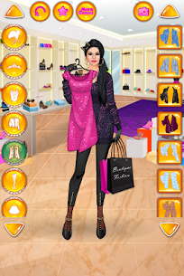 Rich Girl Crazy Shopping For Pc | How To Install – [download Windows 7, 8, 10, Mac] 2