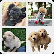 Puppy Games